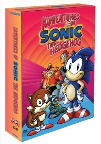 http://images.needcoffee.com/adventures-of-sonic-the-hedgehog.jpg