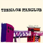 Man Made - Teenage Fanclub
