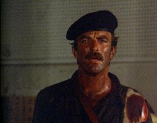 Tom Selleck is Magnum P.I. in Magnum P.I.: The Complete Second Season