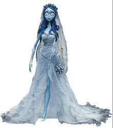 Corpse Bride DressOther Dressesdressesss - Corpse Bride Inspired Wedding Dress