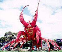 quiero una imagen de... - Página 2 Lobster