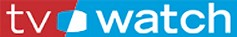 TV Watch logo